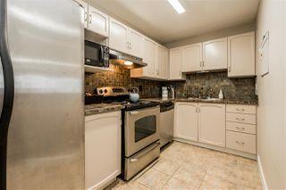 "Photo 4: 419 2964 TRETHEWEY Street in Abbotsford: Abbotsford West Condo for sale in ""Cascade Green"" : MLS®# R2438346"