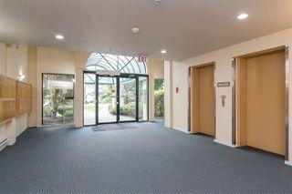 "Photo 3: 419 2964 TRETHEWEY Street in Abbotsford: Abbotsford West Condo for sale in ""Cascade Green"" : MLS®# R2438346"