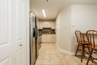 "Photo 5: 419 2964 TRETHEWEY Street in Abbotsford: Abbotsford West Condo for sale in ""Cascade Green"" : MLS®# R2438346"