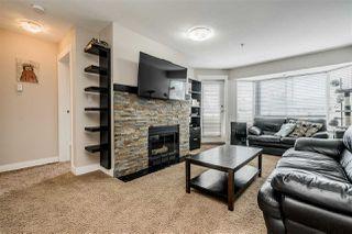 "Photo 8: 419 2964 TRETHEWEY Street in Abbotsford: Abbotsford West Condo for sale in ""Cascade Green"" : MLS®# R2438346"