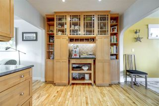 Photo 12: 10940 71 Avenue in Edmonton: Zone 15 House for sale : MLS®# E4191821