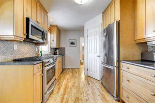 Photo 9: 10940 71 Avenue in Edmonton: Zone 15 House for sale : MLS®# E4191821