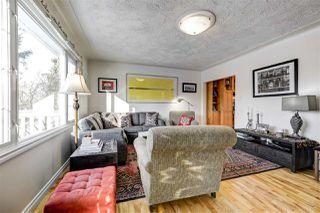 Photo 5: 10940 71 Avenue in Edmonton: Zone 15 House for sale : MLS®# E4191821