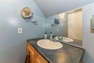Photo 19: 10940 71 Avenue in Edmonton: Zone 15 House for sale : MLS®# E4191821