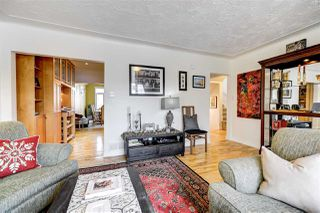 Photo 7: 10940 71 Avenue in Edmonton: Zone 15 House for sale : MLS®# E4191821