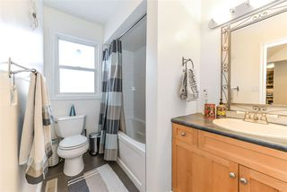 Photo 16: 10940 71 Avenue in Edmonton: Zone 15 House for sale : MLS®# E4191821