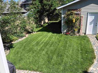 Photo 27: 10940 71 Avenue in Edmonton: Zone 15 House for sale : MLS®# E4191821