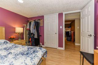 Photo 26: 10940 71 Avenue in Edmonton: Zone 15 House for sale : MLS®# E4191821