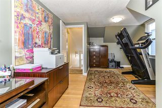 Photo 18: 10940 71 Avenue in Edmonton: Zone 15 House for sale : MLS®# E4191821