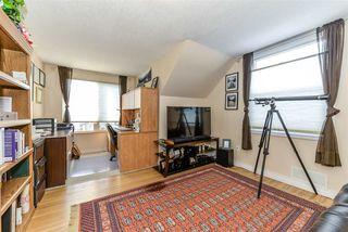 Photo 20: 10940 71 Avenue in Edmonton: Zone 15 House for sale : MLS®# E4191821