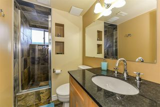 Photo 24: 10940 71 Avenue in Edmonton: Zone 15 House for sale : MLS®# E4191821