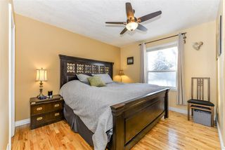 Photo 14: 10940 71 Avenue in Edmonton: Zone 15 House for sale : MLS®# E4191821