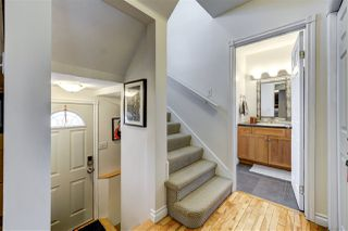 Photo 13: 10940 71 Avenue in Edmonton: Zone 15 House for sale : MLS®# E4191821