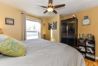 Photo 15: 10940 71 Avenue in Edmonton: Zone 15 House for sale : MLS®# E4191821