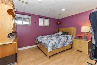 Photo 25: 10940 71 Avenue in Edmonton: Zone 15 House for sale : MLS®# E4191821