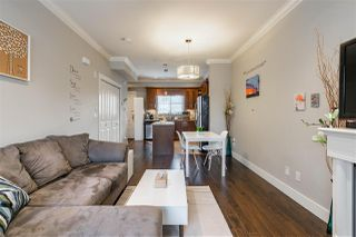 "Photo 9: 203 7159 STRIDE Avenue in Burnaby: Edmonds BE Townhouse for sale in ""SAGE"" (Burnaby East)  : MLS®# R2447807"