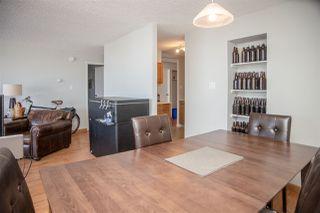 Photo 16: 805 10149 SASKATCHEWAN Drive in Edmonton: Zone 15 Condo for sale : MLS®# E4193517