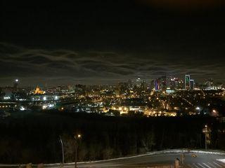 Photo 2: 805 10149 SASKATCHEWAN Drive in Edmonton: Zone 15 Condo for sale : MLS®# E4193517