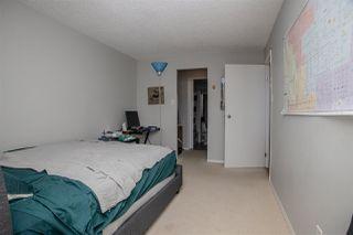 Photo 22: 805 10149 SASKATCHEWAN Drive in Edmonton: Zone 15 Condo for sale : MLS®# E4193517