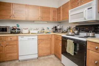 Photo 18: 805 10149 SASKATCHEWAN Drive in Edmonton: Zone 15 Condo for sale : MLS®# E4193517