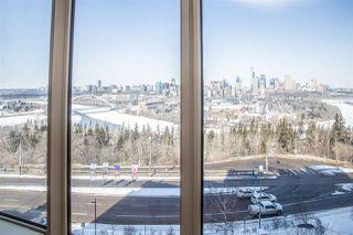 Photo 7: 805 10149 SASKATCHEWAN Drive in Edmonton: Zone 15 Condo for sale : MLS®# E4193517