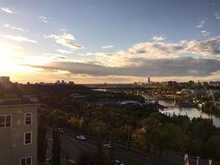 Photo 8: 805 10149 SASKATCHEWAN Drive in Edmonton: Zone 15 Condo for sale : MLS®# E4193517