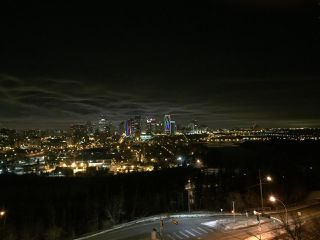Photo 3: 805 10149 SASKATCHEWAN Drive in Edmonton: Zone 15 Condo for sale : MLS®# E4193517