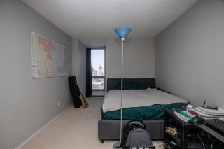 Photo 23: 805 10149 SASKATCHEWAN Drive in Edmonton: Zone 15 Condo for sale : MLS®# E4193517