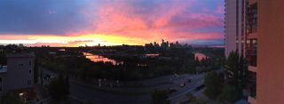 Photo 6: 805 10149 SASKATCHEWAN Drive in Edmonton: Zone 15 Condo for sale : MLS®# E4193517