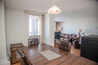 Photo 17: 805 10149 SASKATCHEWAN Drive in Edmonton: Zone 15 Condo for sale : MLS®# E4193517