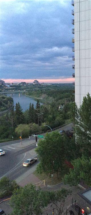 Photo 5: 805 10149 SASKATCHEWAN Drive in Edmonton: Zone 15 Condo for sale : MLS®# E4193517