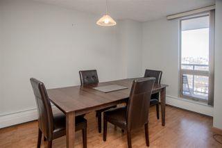 Photo 14: 805 10149 SASKATCHEWAN Drive in Edmonton: Zone 15 Condo for sale : MLS®# E4193517