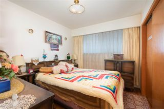 Photo 8: 4147 PARKER Street in Burnaby: Willingdon Heights House for sale (Burnaby North)  : MLS®# R2449784