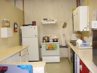 Photo 18: 00 00 in Edmonton: Zone 23 Business for sale : MLS®# E4197134