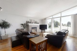 Photo 7: 8708 162 Street in Edmonton: Zone 22 House for sale : MLS®# E4200221
