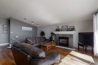 Photo 3: 8708 162 Street in Edmonton: Zone 22 House for sale : MLS®# E4200221
