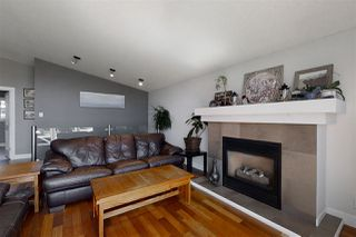 Photo 4: 8708 162 Street in Edmonton: Zone 22 House for sale : MLS®# E4200221