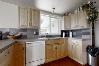 Photo 13: 8708 162 Street in Edmonton: Zone 22 House for sale : MLS®# E4200221