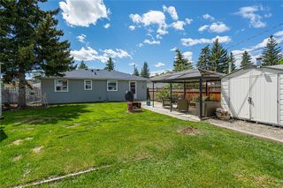 Photo 21: 6364 32 Avenue NW in Calgary: Bowness Detached for sale : MLS®# C4301568