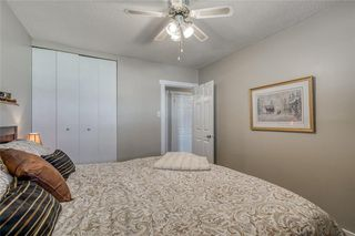 Photo 15: 6364 32 Avenue NW in Calgary: Bowness Detached for sale : MLS®# C4301568