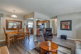 Photo 6: 6364 32 Avenue NW in Calgary: Bowness Detached for sale : MLS®# C4301568