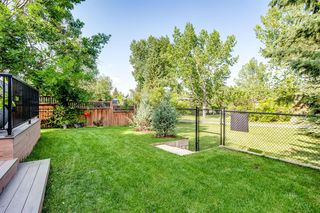 Photo 43: 215 CANOVA Place SW in Calgary: Canyon Meadows Detached for sale : MLS®# C4302357