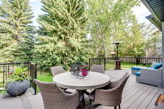 Photo 40: 215 CANOVA Place SW in Calgary: Canyon Meadows Detached for sale : MLS®# C4302357