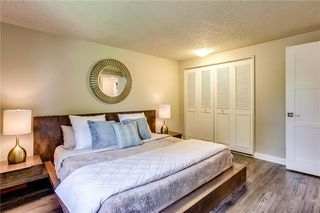 Photo 28: 215 CANOVA Place SW in Calgary: Canyon Meadows Detached for sale : MLS®# C4302357