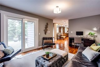 Photo 21: 215 CANOVA Place SW in Calgary: Canyon Meadows Detached for sale : MLS®# C4302357