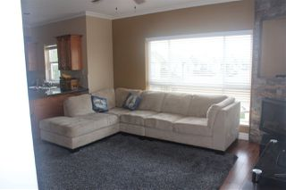 """Photo 6: A215 33755 7TH Avenue in Mission: Mission BC Condo for sale in """"THE MEWS"""" : MLS®# R2468247"""