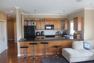 """Photo 2: A215 33755 7TH Avenue in Mission: Mission BC Condo for sale in """"THE MEWS"""" : MLS®# R2468247"""