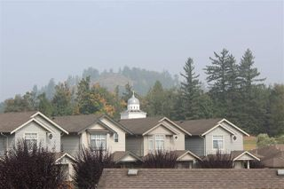 """Photo 13: A215 33755 7TH Avenue in Mission: Mission BC Condo for sale in """"THE MEWS"""" : MLS®# R2468247"""