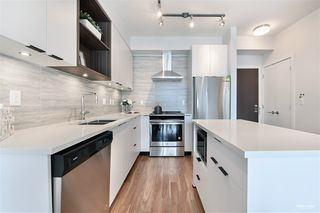 """Main Photo: 220 5355 LANE Street in Burnaby: Metrotown Condo for sale in """"Infinity"""" (Burnaby South)  : MLS®# R2475237"""