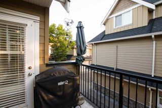 "Photo 15: 2 4780 55B Street in Delta: Delta Manor Townhouse for sale in ""LEANDERS LANE"" (Ladner)  : MLS®# R2477184"